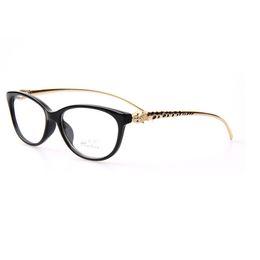 eyeglass frames online shopping  Ladies Titanium Eyeglass Frames Online