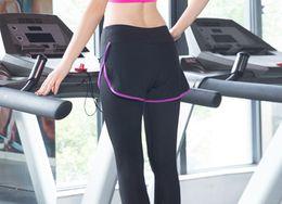 Cheap Tight Yoga Pants Online   Cheap Tight Yoga Pants for Sale