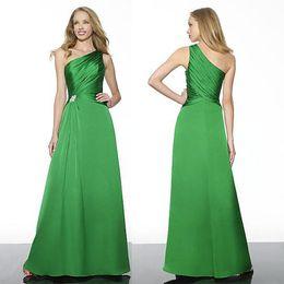 Discount Junior Designer - 2017 Designer Junior Bridesmaid Dresses ...
