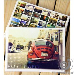 Order cheap postcards online