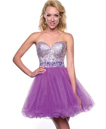 Classy Homecoming Dresses Suppliers - Best Classy Homecoming ...