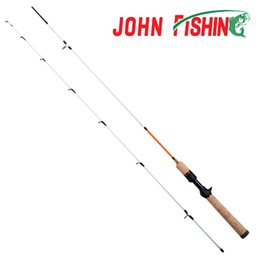 discount trout fishing gear | 2017 trout fishing gear on sale at, Fishing Gear