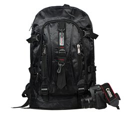 Discount Best Backpacks For Hiking | 2017 Best Backpacks For ...
