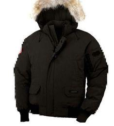 Discount Mens Winter Down Coats Sale | 2017 Mens Winter Down Coats ...