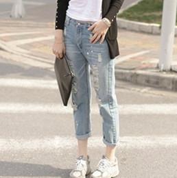 Womens Plus Size 26 Jeans Online  Womens Plus Size 26 Jeans for Sale
