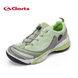 Discount Clorts Water Shoes | 2017 Clorts Water Shoes on Sale at ...