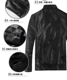 Discount Air Force Leather Bomber Jacket | 2017 Air Force Leather ...