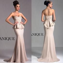 Unique Mother Bride Dresses Online | Unique Mother Bride Dresses ...