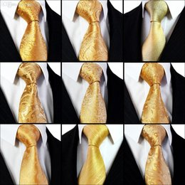Image result for gold ties