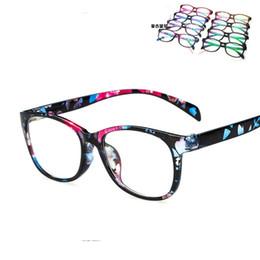 Plastic Glasses Frame Bent : Discount Super Light Eyeglass Frames 2016 Super Light ...