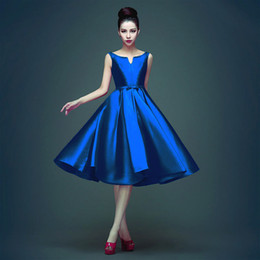 Short Mid Length Prom Dresses Online  Short Mid Length Prom ...