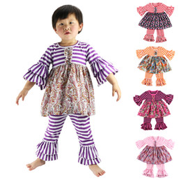 Little Girls Clothing Design Online | Little Girls Clothing Design ...