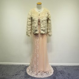 Wholesale 2015 bride wedding shawl wedding dress long sleeve dress jacket to keep warm in autumn and winter wool shawl bridesmaid