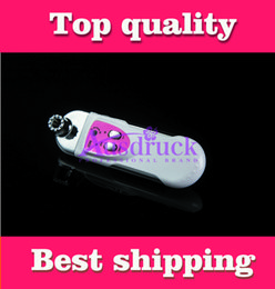 Wholesale Brand NEW Laser Microcurrent Wrinkle Remover for Eyes Care Massager anti wrinkle skin care machine
