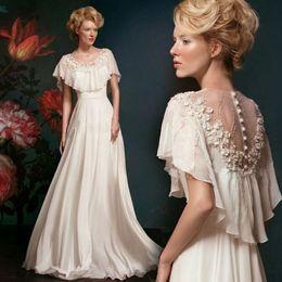 Retro Evening Gowns_Evening Dresses_dressesss
