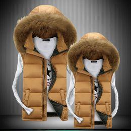 Nice Jackets Men Online | Nice Jackets For Men for Sale