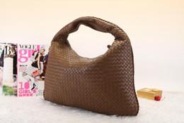 authentic hermes bag - Designer Tan Handbags Online | Designer Tan Handbags for Sale