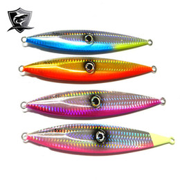 discount crankbait lure kits | 2017 crankbait lure kits on sale at, Fishing Bait