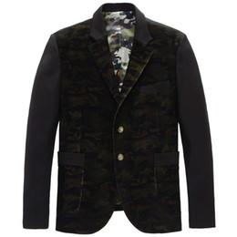 Discount Big Tall Men Coats   2017 Big Tall Men Coats on Sale at ...