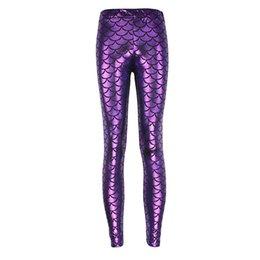 plus size dress leggings nylon
