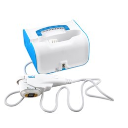 Wholesale New Brand High Intensity Focused Ultrasound Hifu Ultrasonic RF LED Facial Machine SPA