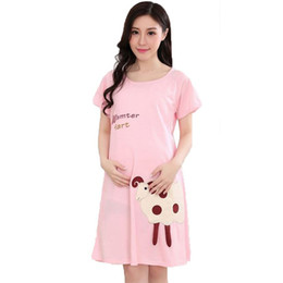 Cute Pregnancy Summer Dresses Online - Cute Pregnancy Summer ...