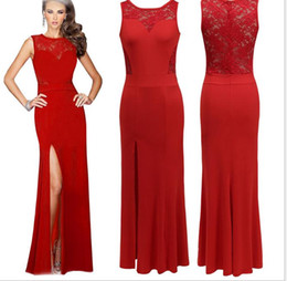 30 Homecoming Dresses Online - 30 Homecoming Dresses for Sale