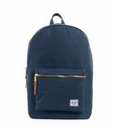 Best Business Laptop Backpacks Online | Best Business Laptop ...