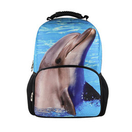 Discount Book Bags For Teens | 2017 Book Bags For Teens on Sale at ...