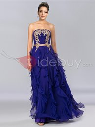 Cheap Classy Chiffon Prom Dresses   Free Shipping Classy Chiffon ...