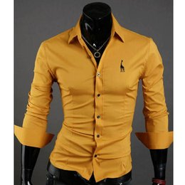 Logos Branded Shirts For Men Suppliers | Best Logos Branded Shirts ...