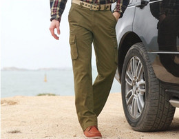 Cargo Pants For Men Size 42 Online | Cargo Pants For Men Size 42 ...
