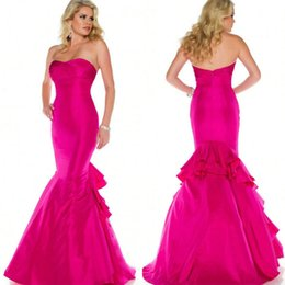 Elaborate Evening Gowns Online  Elaborate Evening Gowns for Sale