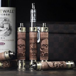 Best e cig for weed