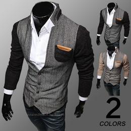 Korean Design Suit For Men Online | Korean Design Suit For Men for