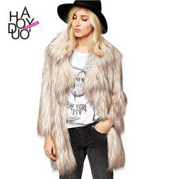 Faux Fur Coats For Women Sale Online | Faux Fur Coats For Women