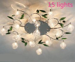 discount cheapest chandelier lighting   cheapest chandelier, Lighting ideas