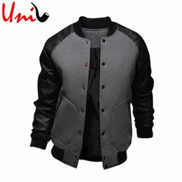 Discount Button Up Windbreaker Jackets | 2017 Button Up ...
