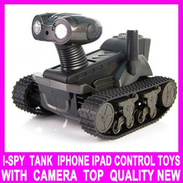 Index also 5gy7w6R091M as well MP3547 in addition 63 furthermore  on jaycar gps tracker