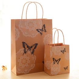 Discount Custom Printed Shopping Bags Wholesale | 2017 Custom ...