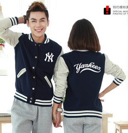 Discount Baseball Jacket New York | 2017 Baseball Jacket New York