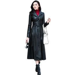 Discount Black Maxi Coats | 2017 Ladies Black Maxi Coats on Sale