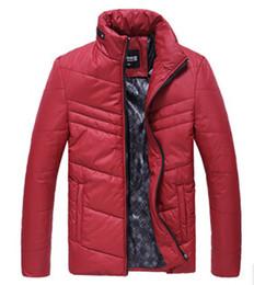 Designer Winter Down Coats Suppliers | Best Designer Winter Down ...