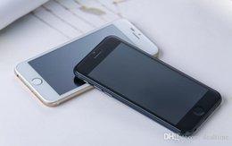 Téléphones cellulaires déverrouillés 4.7