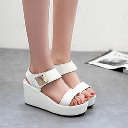 Platform Heels Sale