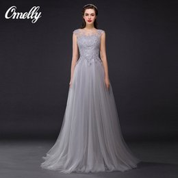 Ladies Maternity Gowns Online | Maternity Gowns For Ladies for Sale