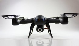 Discount Camera Drone For Sale   2016 Camera Drone For Sale on ...