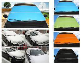 front car protection online front car protection for sale. Black Bedroom Furniture Sets. Home Design Ideas