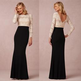 Stunning Mother Bride Dresses Online | Stunning Mother Bride ...