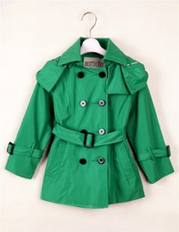 Cheap Buy Girls Coats | Free Shipping Buy Girls Coats under $100